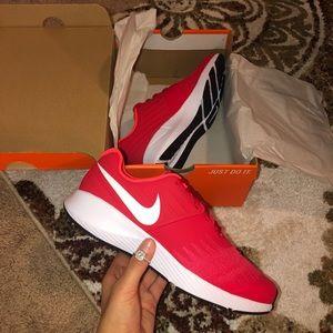 Nike Star Runner (GS)!